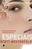 ESPECIAIS_1293568793P