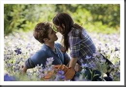 bella-edward-romantic021