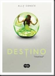 Destino-211x300
