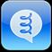 formspring-logo66