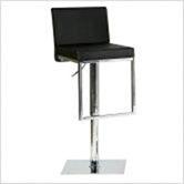 Bellini-Modern-Living-Ann-Hydraulic-Lift-Barstool