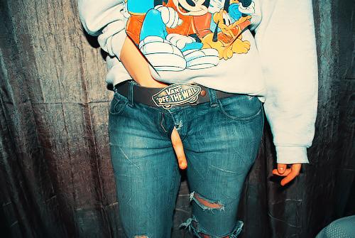 Tegan S дрочит киску порно фото бесплатно