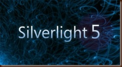 silverlight5features