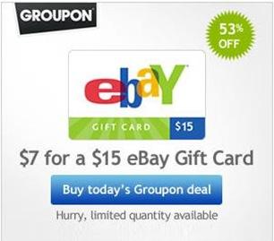 ebaycard