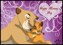 Happy_mothers_day_to_all_by_TLKInspirationsClub