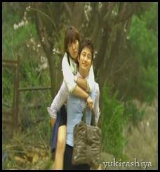 piggyback1