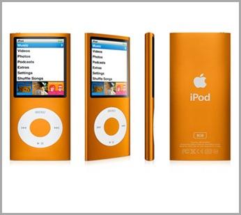 ipod-nano-orange