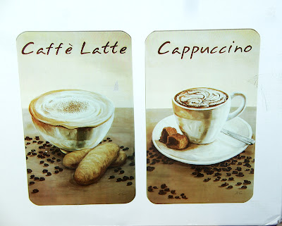 herdabdeckplatten cappuccino caffe latte ceranfeld neu. Black Bedroom Furniture Sets. Home Design Ideas