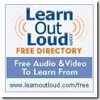 LearnoutLoud