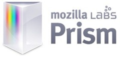 Mozilla.Prism