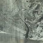 八木の山風景1964、昭和39年-航空写真.jpg