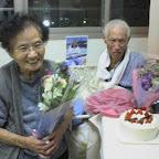 80歳誕生日.JPG