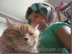 Ellington and Megan Momentswithmegan.com
