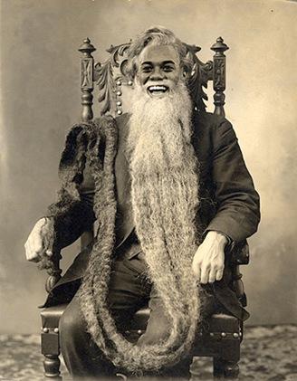 robinho de barba 02