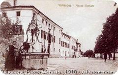 Romano Sacilotto Editore - Foto Barbaro