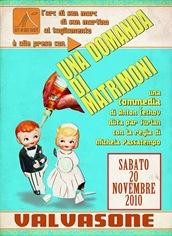 Una_Domanda_di_Matrimoni_Valvasone_20-11-2010_7b