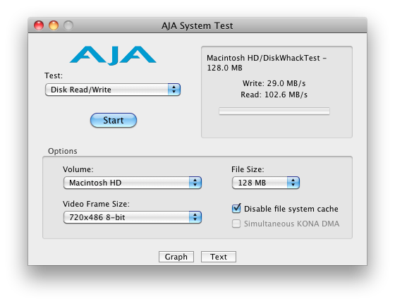 aja testing for macbook air .png