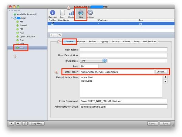 Web Folder-1.jpg