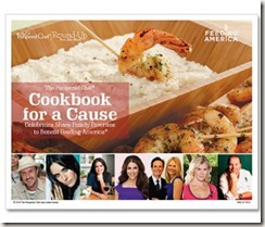 cookbook_img1-300x256