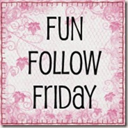fun-follow-friday2