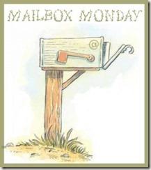 MailboxMonday1-266x300