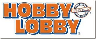 Hobby Lobby 2