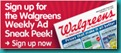 walgreens_sneak_peek_signup