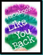 FacebookLikeYouBack