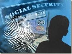identity protection SSN