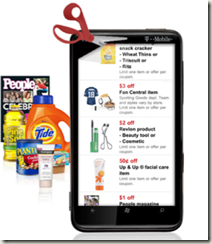 Target-Mobile-Coupons1