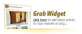 Grab Widget