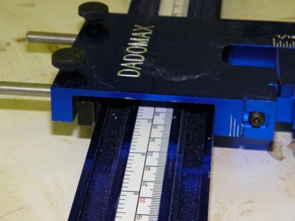 DadoMax Image1