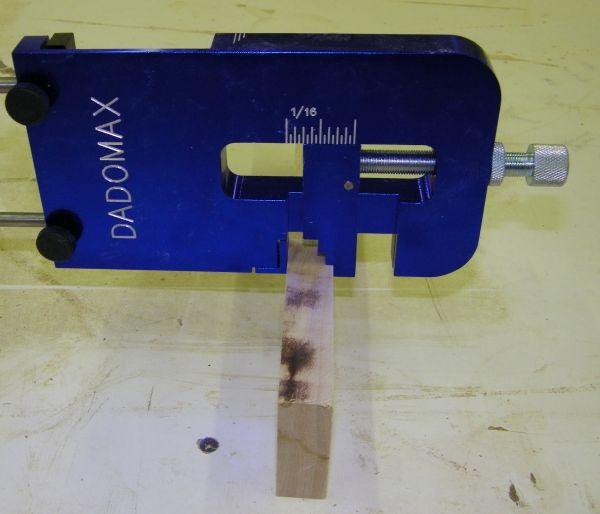 DadoMax Image4
