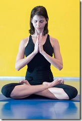Yoga 2 - Renato Wada