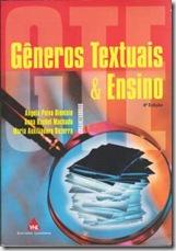 Gêneros_textuais_e_ensino