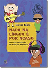 Nada_na_língua
