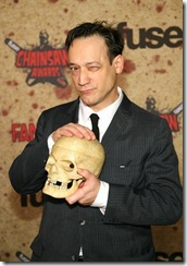 tedraimi