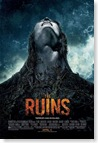 ruins-poster-girl