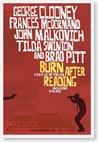 burn-after-reading-poster