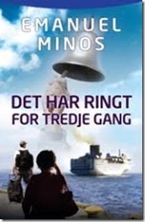 det_har_ringt_for_3_gang_-_EM