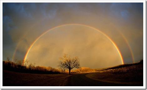 rainbow pic 2
