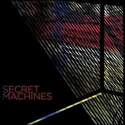 secretmachines_St