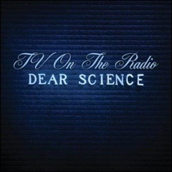 tvontheradio_dearscience