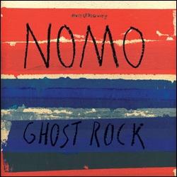 nomo_ghostrock
