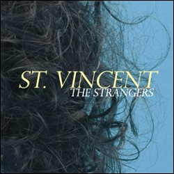 stvincent_thestrangers