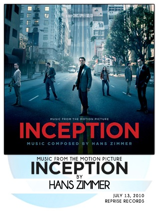 Inception [OST] by Hans Zimmer