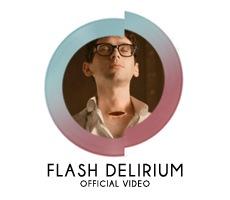 Flash Delirium