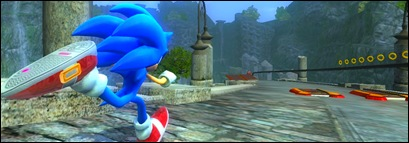 sonic-the-hedgehog-20060510003726804