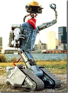 johnny_five_cowboy3
