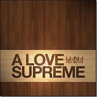 LoveSupremeCover